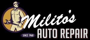 Milito's Auto Repair