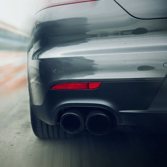 Car Exhaust Repair and Muffler Replacement in Chicago