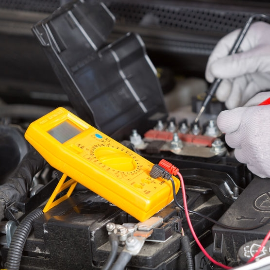Diagnostics and Inspections for Vehicles in Chicago at Milito's Auto Repair in Lincoln Park