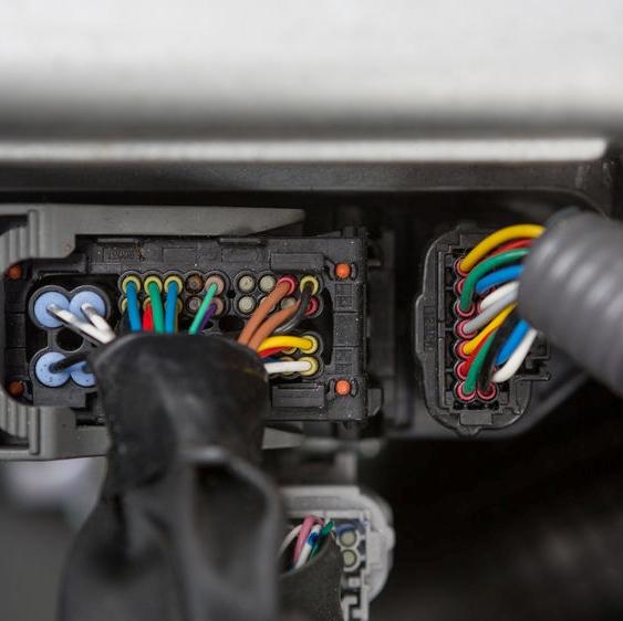 Auto Electrical   Milito\'s Auto Repair   1108 W. Fullerton Chicago ...