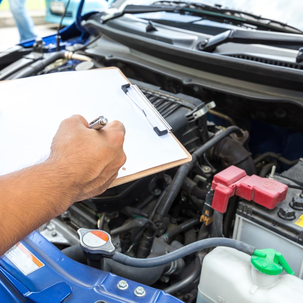 Car Maintenance and Auto Repair in Chicago - MilitosAutoRepair.com