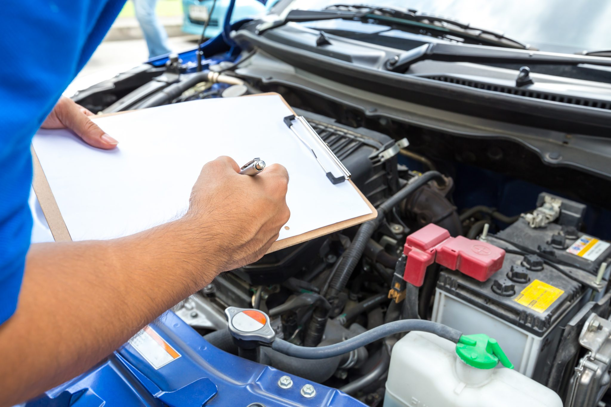 Auto Repair in Chicago with Expert Diagnostics and Affordable Car Repairs for Any Make or Model - MilitosAutoRepair.com