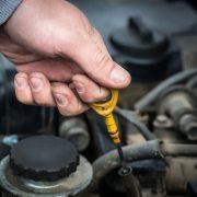 Auto Maintenance Blog for Chicago - MilitosAutoRepair.com