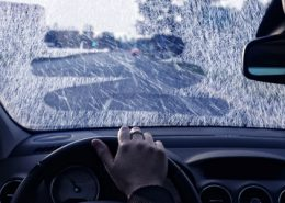 Cold Weather Car Care for Chicago Winters, Proper Auto Maintenance is Key - MilitosAutoRepair.com