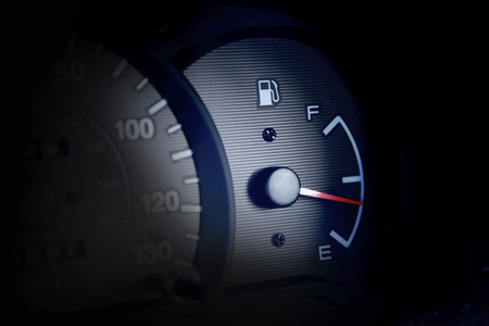 5 Ways to Improve Your Car's Gas Mileage from the Pros at Milito's Auto Repair Right in the Heart of Lincoln Park Chicago