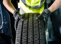 Make Your Tires Last Longer with Tips from Milito's Auto Repair in Chicago, Il