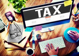 Get the Most Tax Deductions for Your Auto Repair from the Milito's Auto Repair Blog - militosautorepair.com