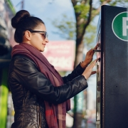 Parking in Chicago Doesn't Have to be a Hassle with these Tips from Milito's in the heart of Lincoln Park