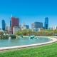 Scenic Drives in Chicago from Milito's Auto Repair right in Lincoln Park