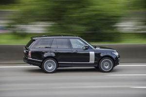 Land Rover Service for Used Cars in Chicago - MilitosAutoRepair.com