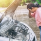 Tips to Beat the Summer Heat Damage on Your Car