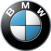 BMW Service and Information for Chicago - MilitosAutoRepair.com