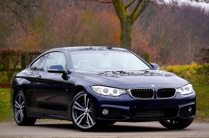 BMW Service for Used Cars in Chicago - MilitosAutoRepair.com