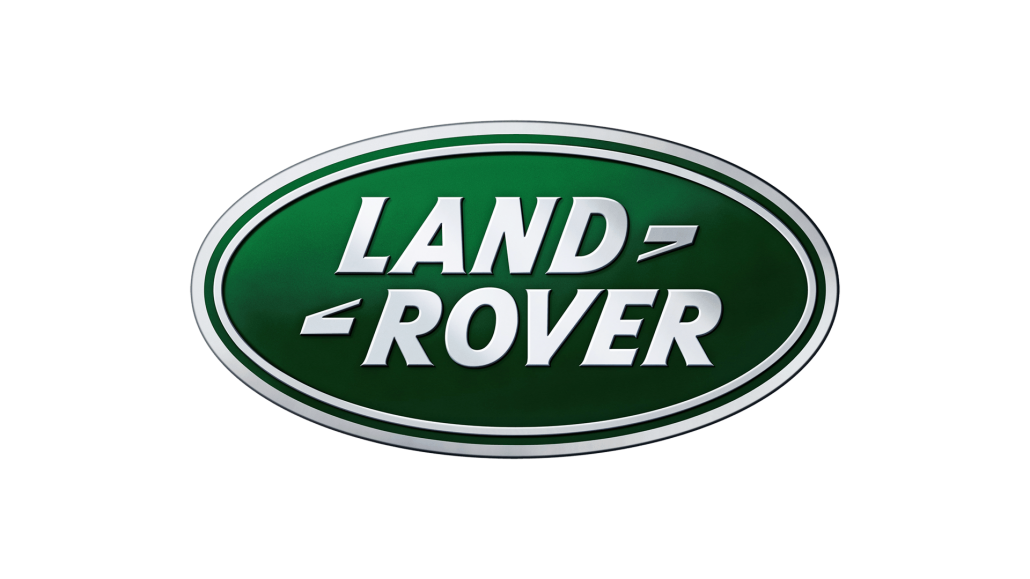 Land Rover Service and Information for Chicago - MilitosAutoRepair.com