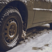 Get Your Tires Ready For Chicago Winter at Milito's Auto Repair Chicago IL 60614
