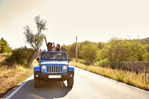 Jeep service and repairs in Chicago - MilitosAutoRepair.com