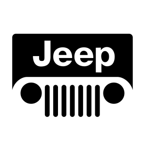 Jeep Service and Information for Chicago - MilitosAutoRepair.com