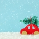 Safe Holiday Road Trip Tips from the Experts at Milito's Auto Repair of Chicago, IL 60614