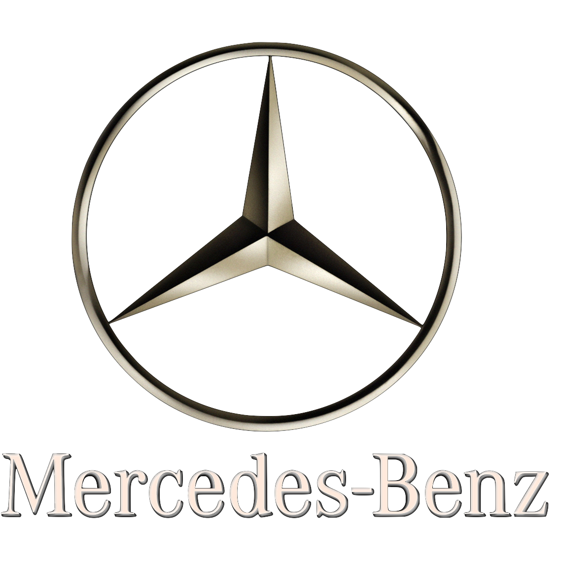 Milito's Expert Service for All Mercedes Models Right in Lincoln Park, Chicago IL 60614