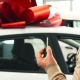 Expert Tips on Buying a Car As a Gift for the Holidays from Milito's Auto Repair of Chicago, IL 60614 - MilitosAutoRepair.com