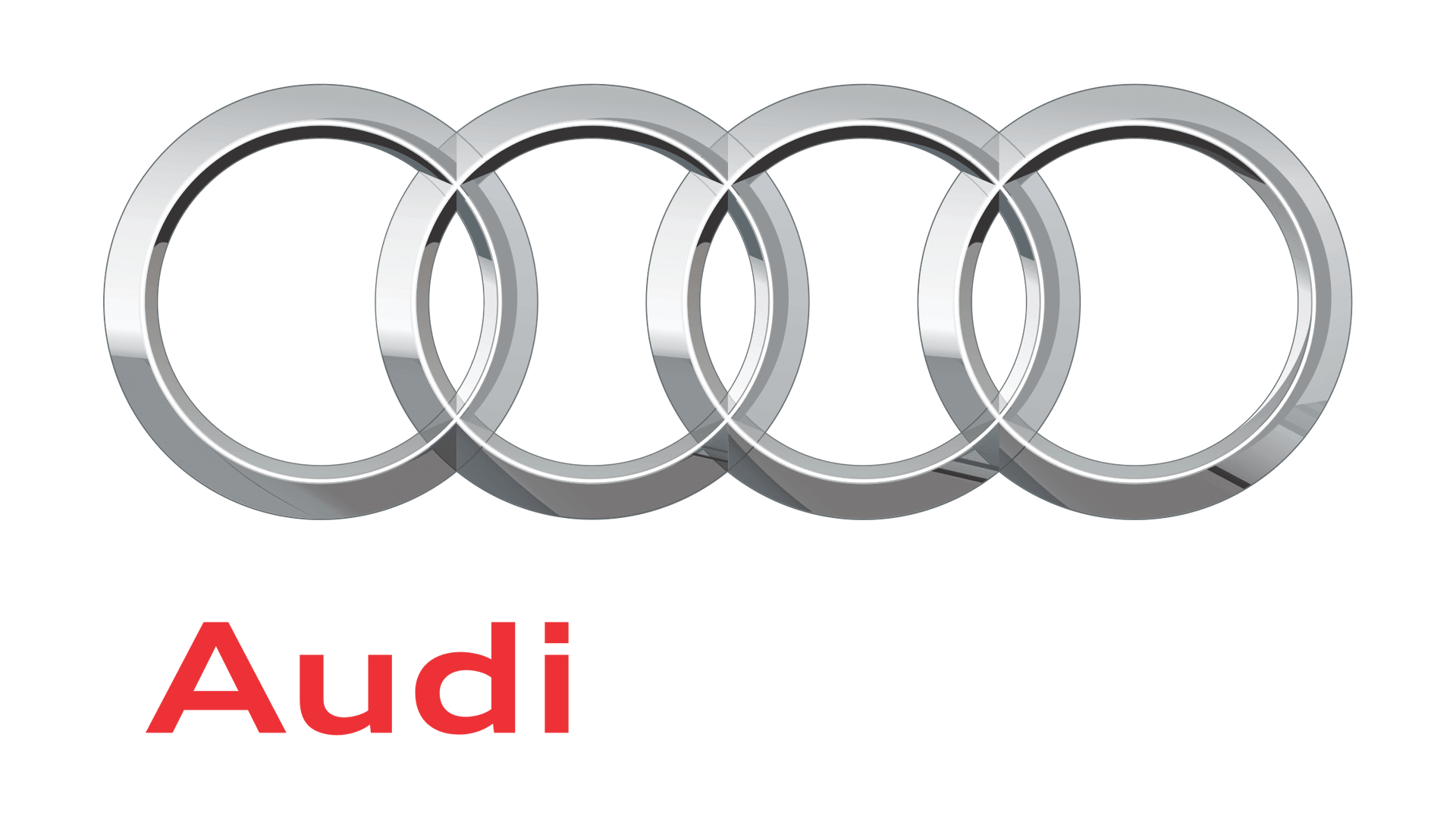 Audi Repaired by Expert Mechanics Right in Lincoln Park at Milito's Auto Repair - MilitosAutoRepair.com