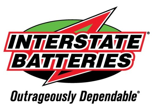 Interstate car batteries in Chicago at Milito's Auto Repair - Militosautorepair.com
