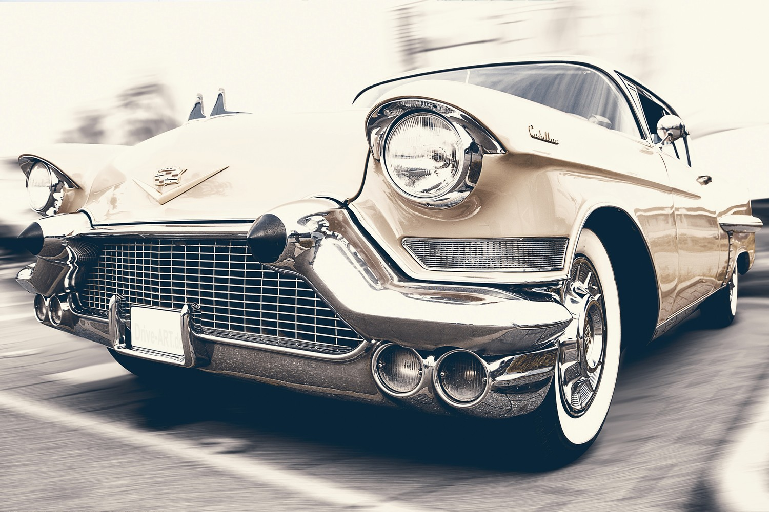 New or Used Take Your Cadillac to Milito's for Expert Service Right in Lincoln Park, Chicago, IL 60614