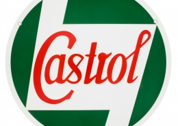 Why We Use Castrol Oil for Oil Changes - Milito's Auto Repair Chicago, IL 60614