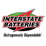 Why Choose Interstate Batteries - Milito's Auto Repair in Lincoln Park Chicago, IL 60614