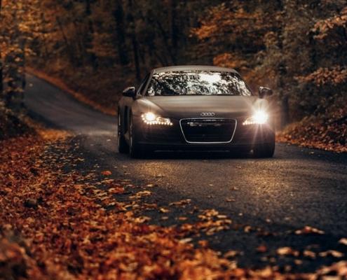 Milito's Auto Repair Expertly Services All Audi Automobiles Right in Lincoln Park Chicago 60614