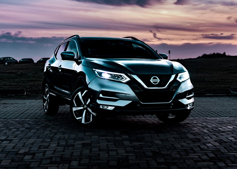 Rely on Milito's for All Your Nissan Service Needs - Your Local Dealer Alternative Lincoln Park Chicago, 60614