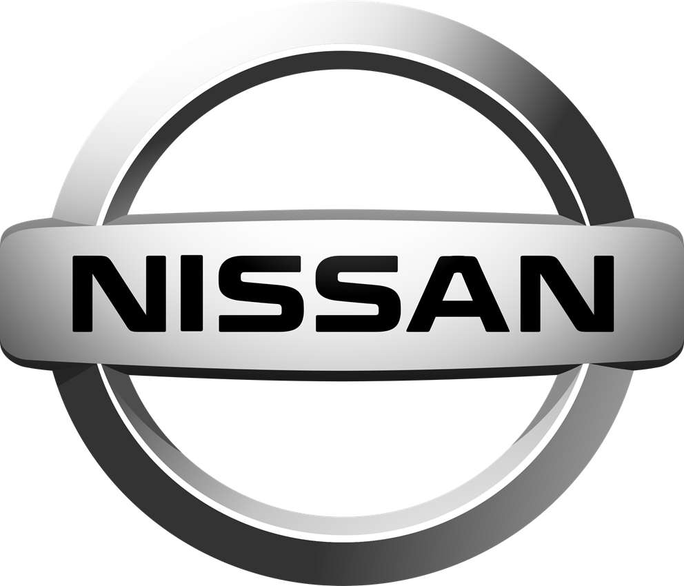 Nissan Repaired by Expert Mechanics Right in Lincoln Park at Milito's Auto Repair - MilitosAutoRepair.com