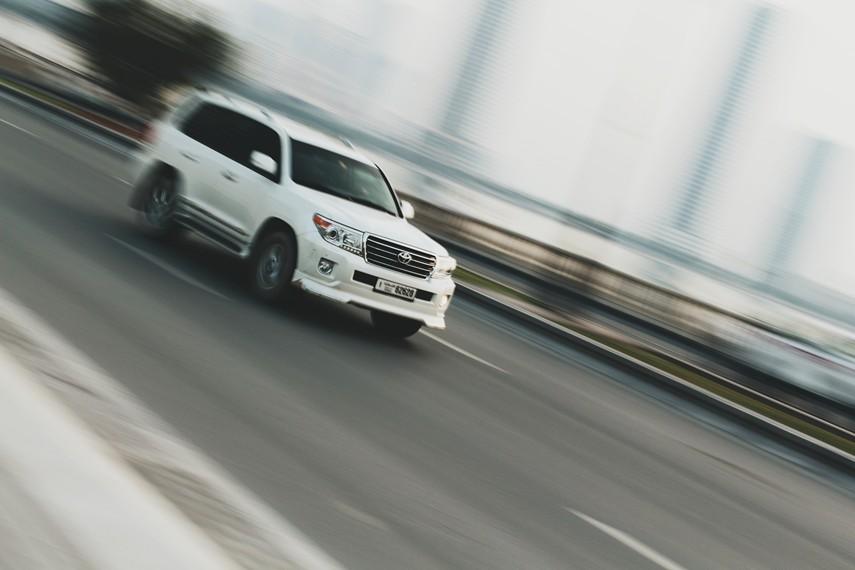 Toyota Service and Repair Certified Mechanics in Chicago - Milito's Auto Repair 60614