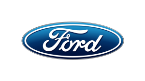 Fords Serviced by Experts in Lincoln Park Chicago, IL 60614 at Milto's Auto Repair - Your Local Dealer Alternative!