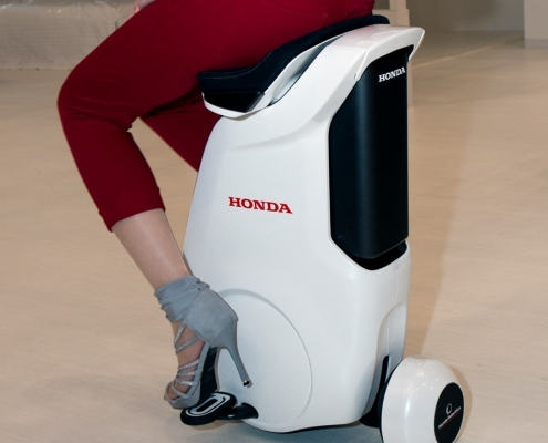 Honda Vehicles Serviced by the Experts at Milito's Auto Repair of Chicago, IL 60614