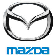Expert Mazda Service, Maintenance, and Repair in Lincoln Park Chicago, IL 60614 at Milto's Auto Repair
