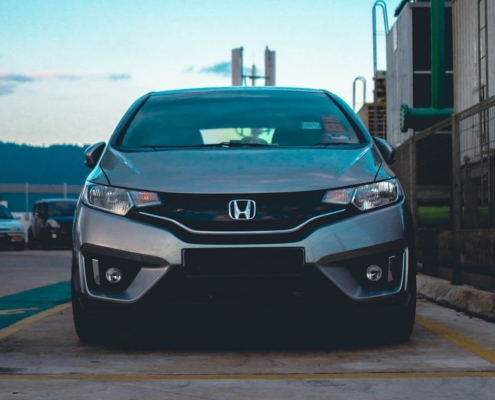 Used Hondas Inspected and Serviced in Lincoln Park Chicago, IL 60614 at Milito's Auto Repair