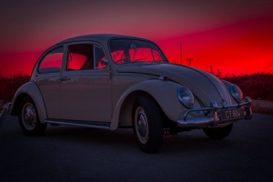 Volkswagen Beetle Repair in Chicago, IL 60614 at Milito's Auto Repair
