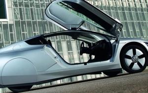 Volkswagen XL1 Care and Service in Chicago, IL 60614 at Milito's Auto Repair