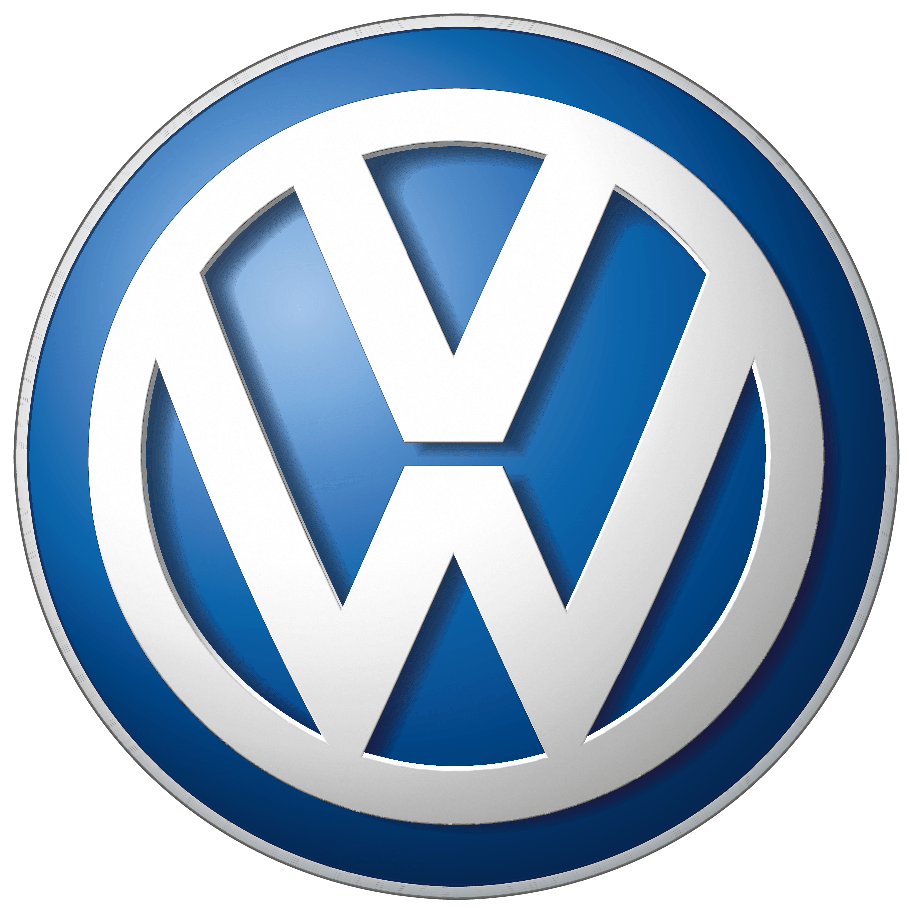 Expert Volkswagen Service, Maintenance, and Repair in Lincoln Park Chicago, IL 60614 at Milto's Auto Repair