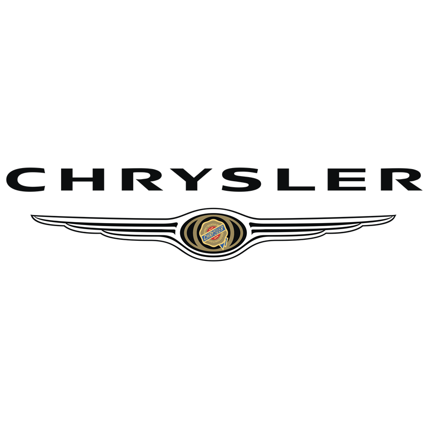 Chrysler Service and Repair by Expert Mechanics at Milito's Auto Repair Right in Lincoln Park Chicago IL 60614
