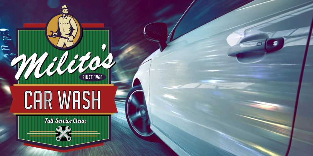 Militos Car Wash, W Fullerton Ave Chicago 60614 - MilitosAutoRepair.com