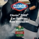 Car Sanitizer Service in Chicago using the Clorox T360 System - MilitosAutoRepair.com