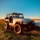 Popular Jeep Wrangler Modifications from the experts at Milito's in Chicago