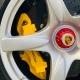 Extending The Life of Your Brakes Blog for Chicago - MilitosAutoRepair.com