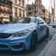 Chicago's Premier BMW Club - MilitosAutoRepair.com