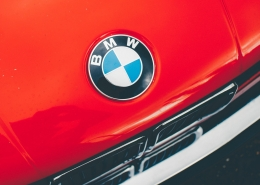 Tips to Keep Your BMW Running from the Milito's Auto Repair Blog in Chicago