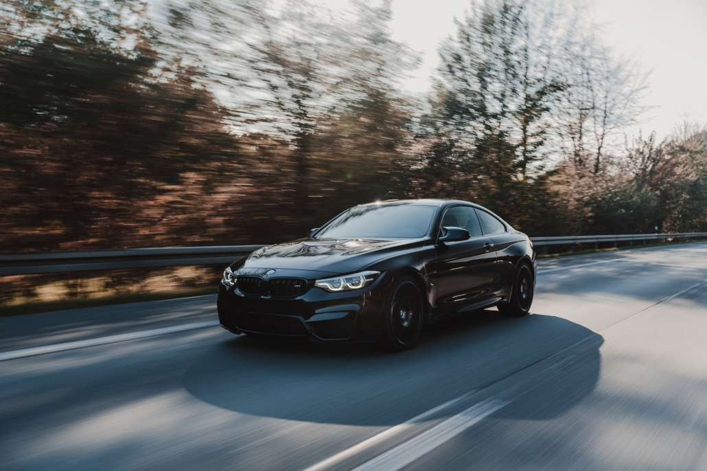 Keep Your Older BMW Running (virtually) Forever Blog for Chicago - MilitosAutoRepair.com