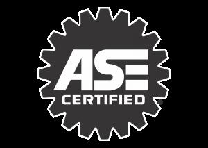 ASE Certified Mechanic Auto Repair Shop Chicago, IL - MilitosAutoRepair.com